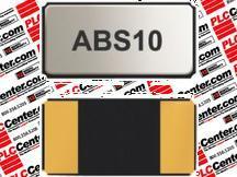 ABRACON ABS1032768KHZ7T