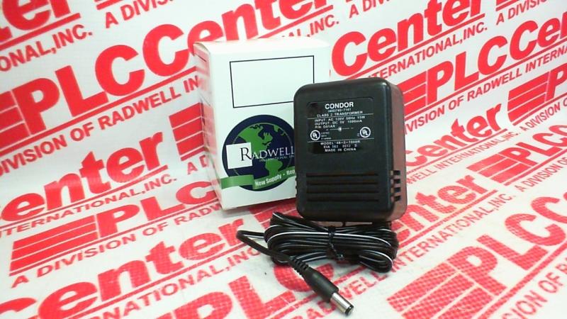 CONDOR POWER D51AR