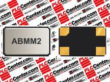 ABRACON ABMM232000MHZE2F
