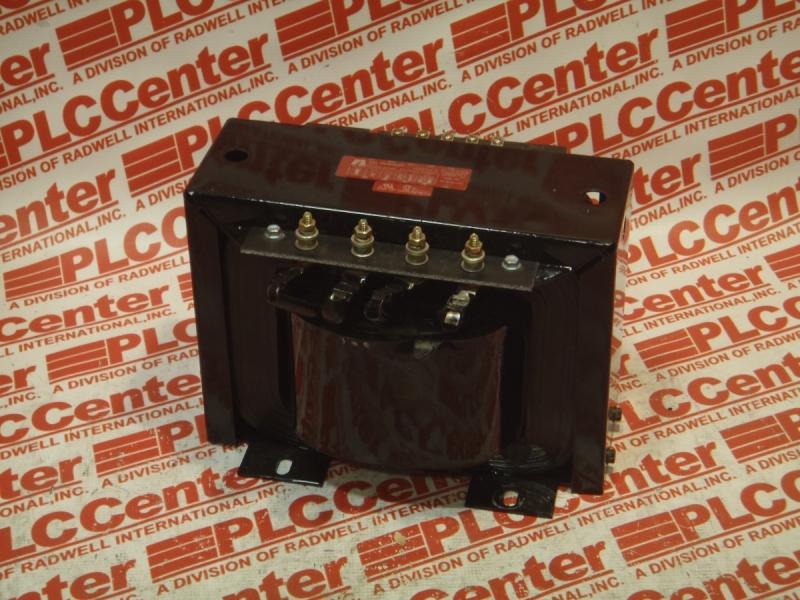 ACME ELECTRIC TA-1-81203