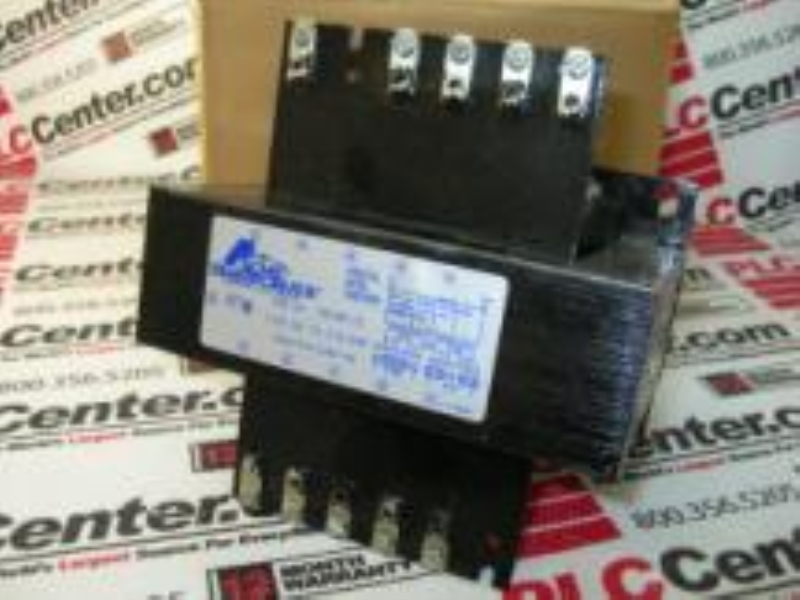 ACME ELECTRIC TA-2-81240