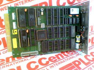 FOSS ELECTRIC 464024-1