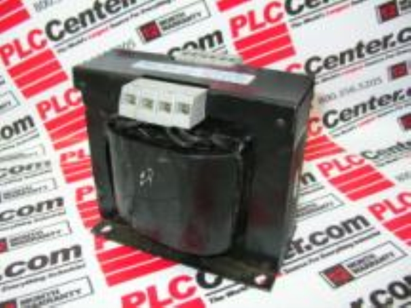 ACME ELECTRIC FS-3-500