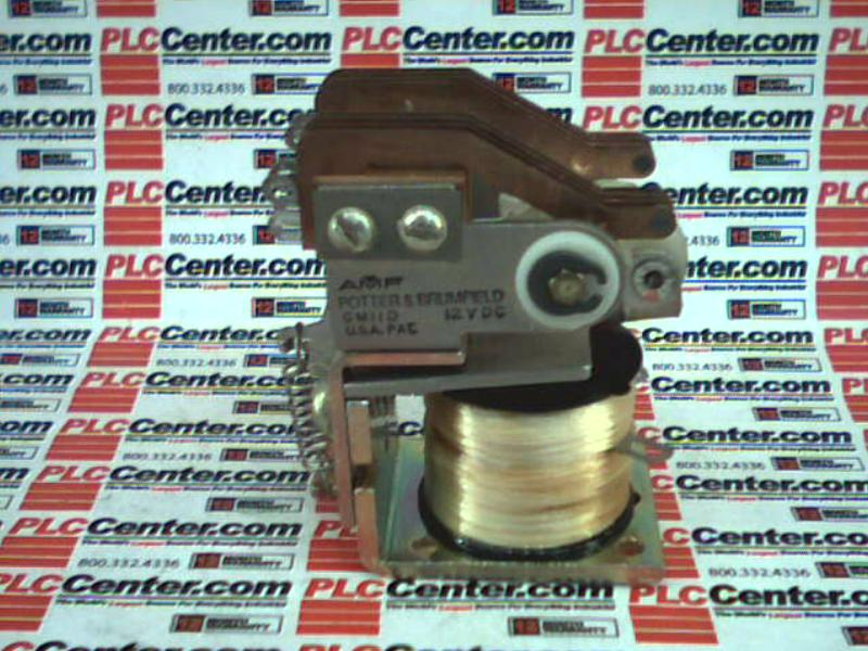 ADC FIBERMUX GM11D-12VDC