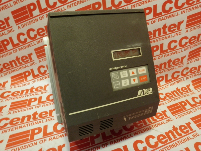 AC TECHNOLOGY M1575B