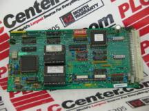 ACS SB202