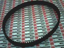 GATES 520-5M-15