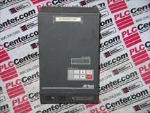AC TECHNOLOGY M15150B