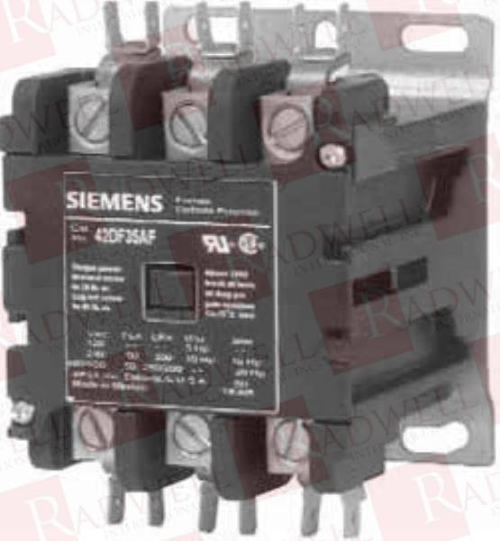 42df35af by siemens buy or repair at radwell for Siemens servo motor repair