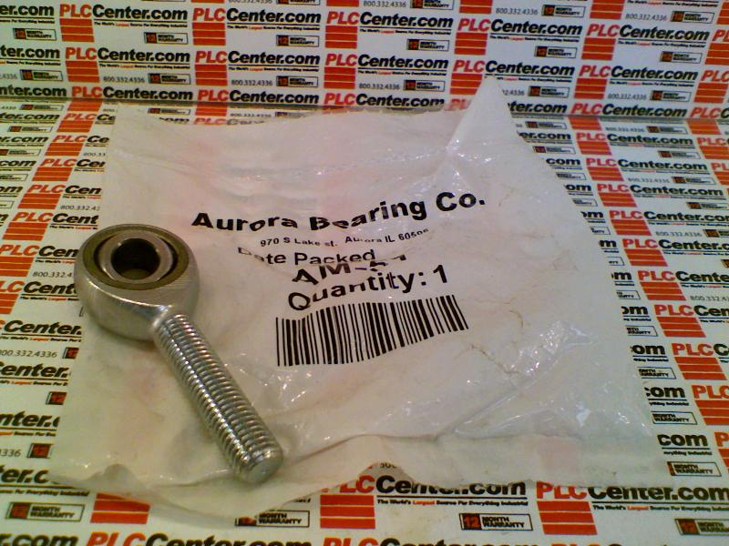 AURORA BEARING AM-5T