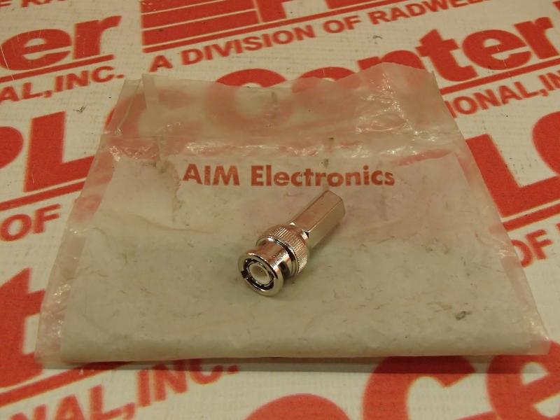 AIM ELECTRONICS 27-9050
