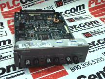 BAY NETWORKS 5DN304P