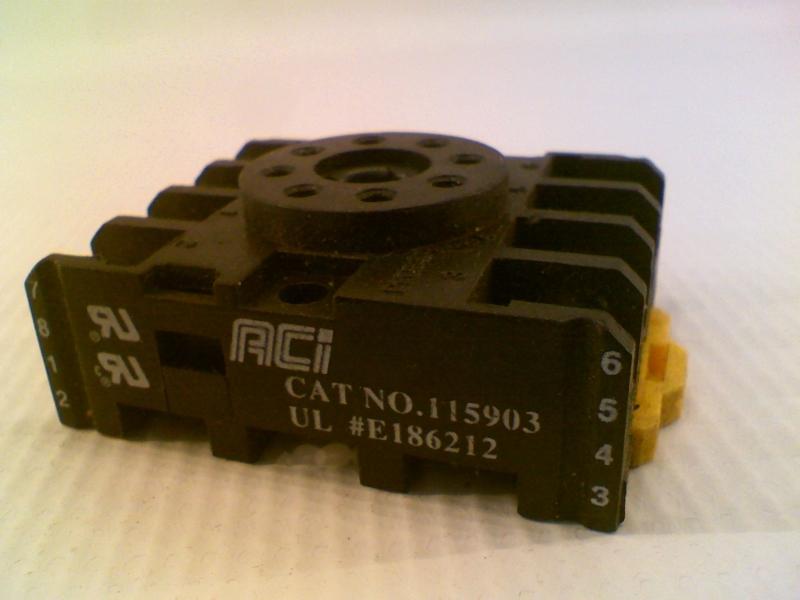 ACI PF083A