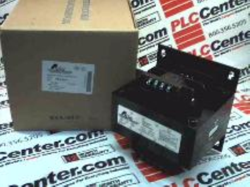 ACME ELECTRIC TB-81307