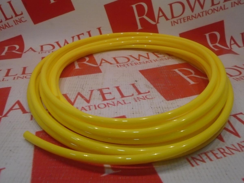 FREELIN WADE 1E-158-08-25FT