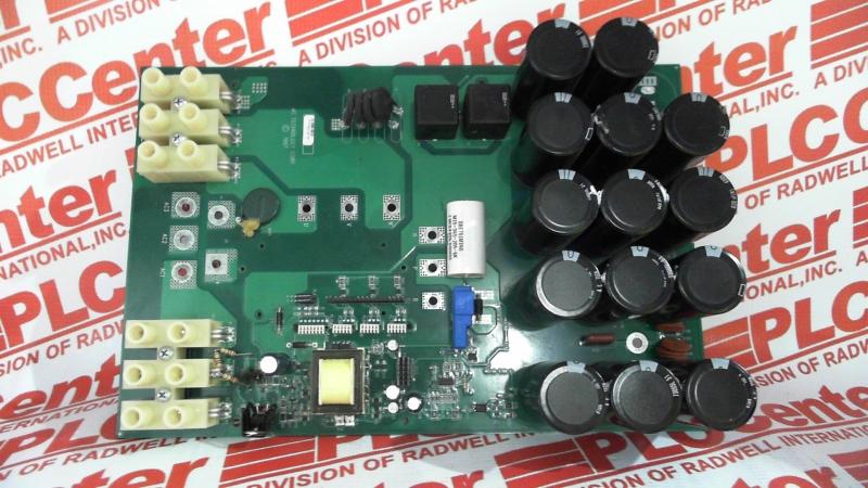 AC TECHNOLOGY 605112