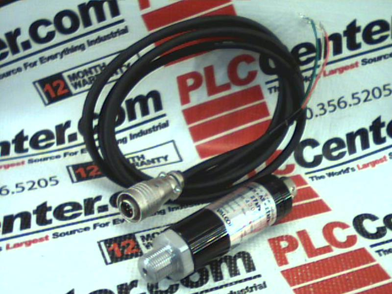 VALCOM VPRN-A2-27KPA-5