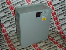 PURE HUMIDIFIER CO PSDDR-16.5-S-CE