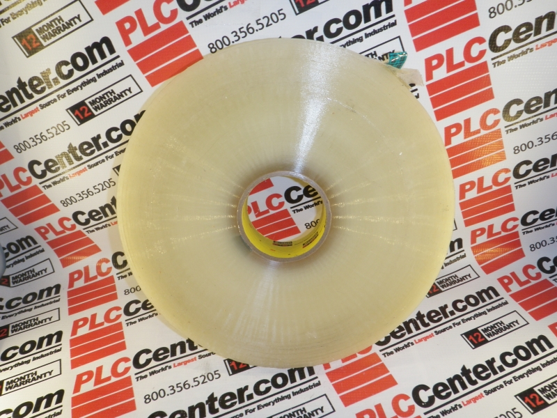 3M TAPE DIVISION 7100-48X1500CL