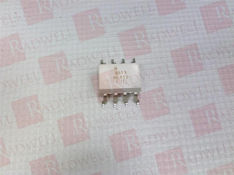 CEL PS9513L2-AX