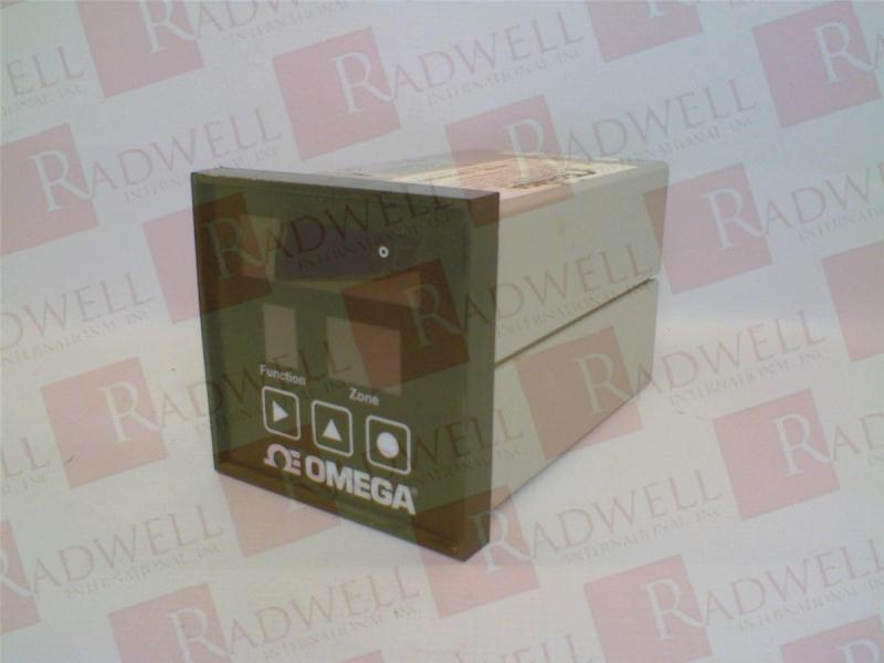 NANMAC CN606RTD