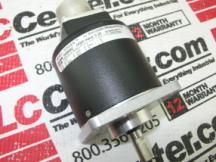 ACCU CODER 725I-S-S-5000-R-HV-1-F-1-EX-Y-N