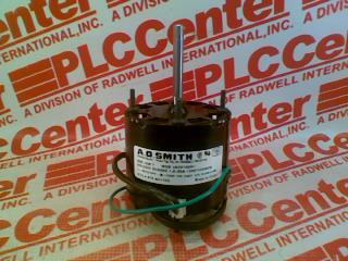 CENTURY ELECTRIC MOTORS JA2N185N