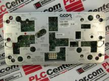 C COR FNT95DN-KB6H6C1
