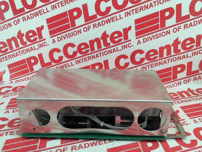 MECC CO LTD CVPN500-1M-M