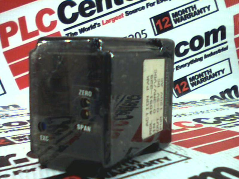 ACTION INSTRUMENTS 4051-225