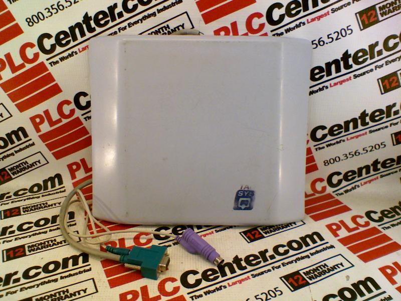 TAGSYS RFID SE10539A4