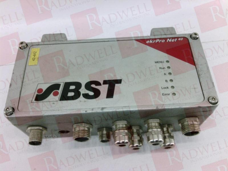 BST 114303S20894
