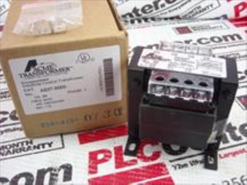 ACME ELECTRIC AE070050