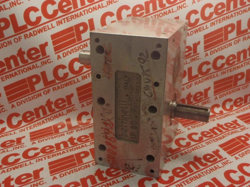 CDS IP80-110-65/110-75