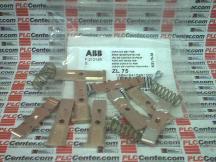 ABB 1SBN164103R1000