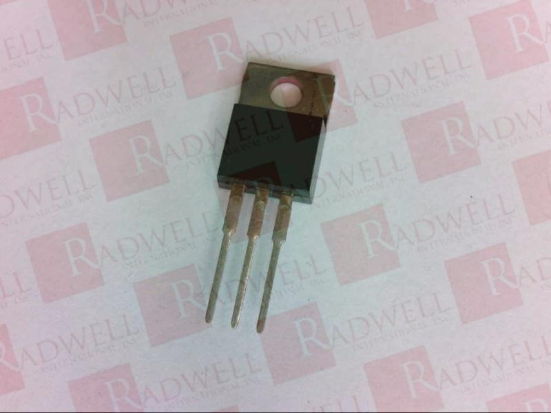 NEC A1008