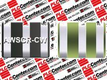 ABRACON AWSCR4000CWT