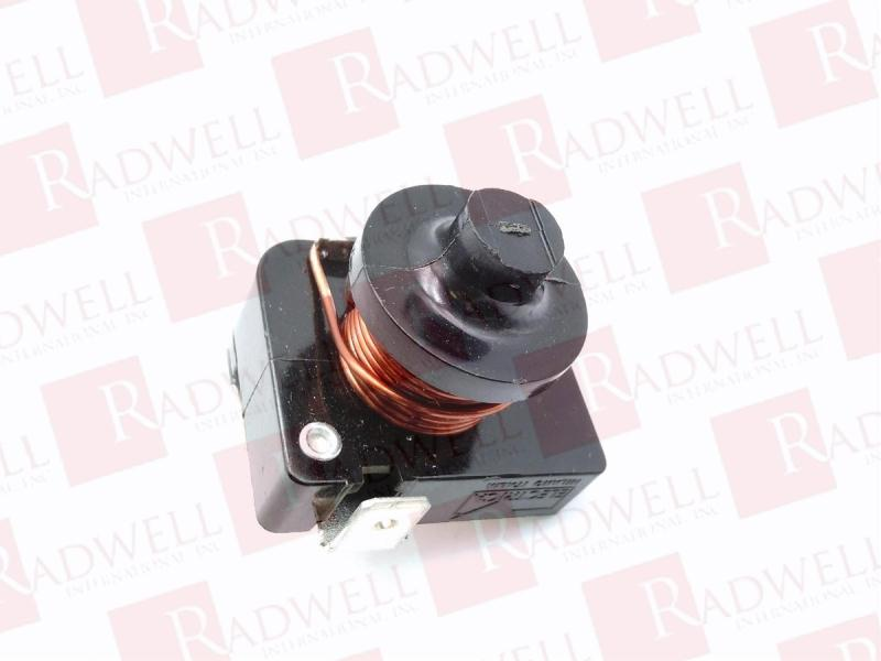 ELECTRICA MTRP5361