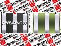 ABRACON AWSCR2700CVT