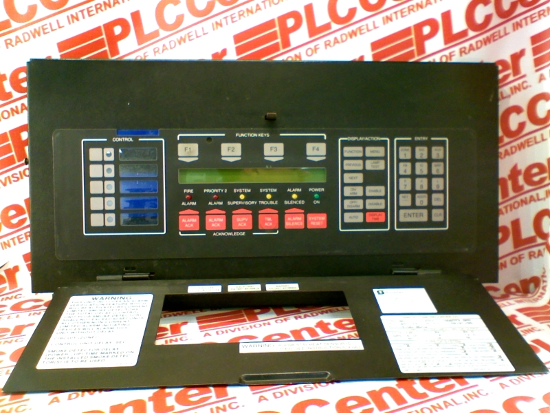 ADC FIBERMUX 4100-8010
