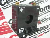 ADC FIBERMUX PCM-50