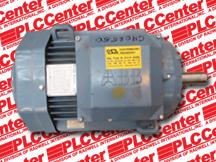 ABB 3GAA161003-ADA.37.436