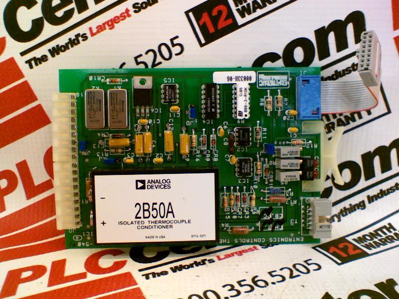 ENTRONIC ZE544-001A-540