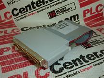 ACS FC-52050-420
