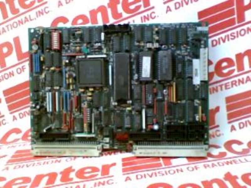 ABB SMCC123LB