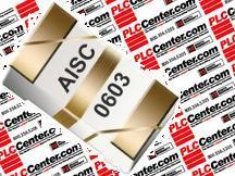 ABRACON AISC-0603-R033-J