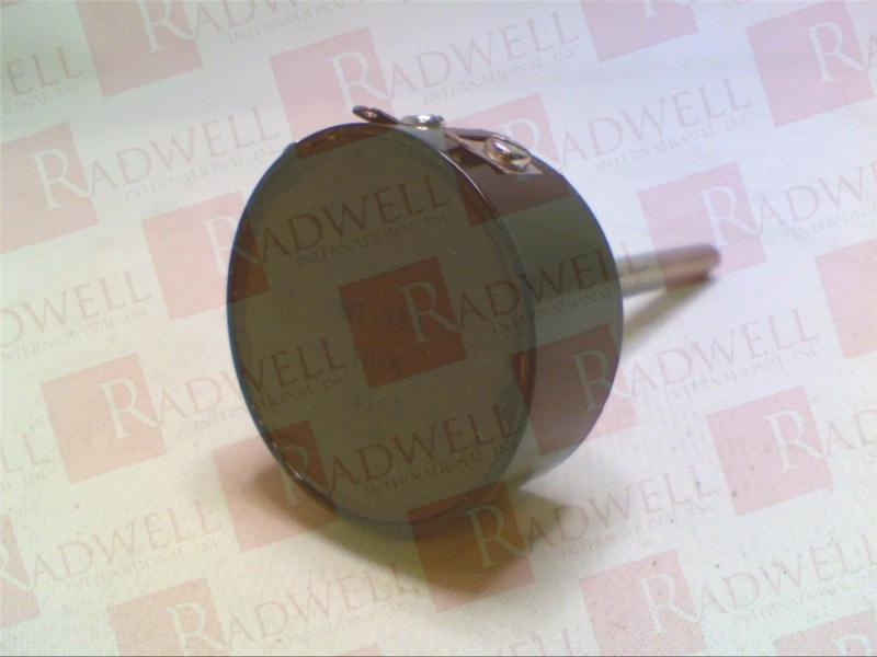 AB ELECTRONIC CLR40286/2704-10KK