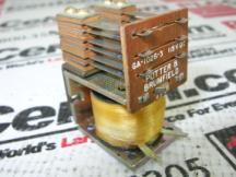 ADC FIBERMUX GA-1026-3