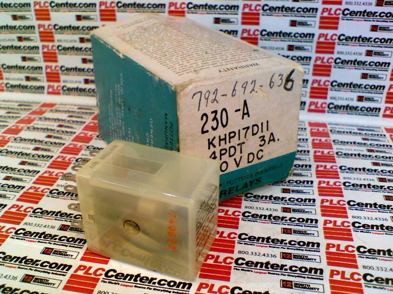 ADC FIBERMUX KHP17D11-110