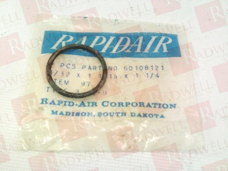 RAPID AIR 60108121